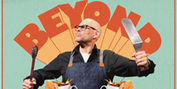ALTON BROWN: BEYOND THE EATS Delivers Delectable Comedy, Music and Cooking Demos to the St Photo