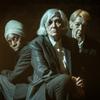 BWW Review: THE TRAGEDY OF MACBETH, Almeida Theatre Photo