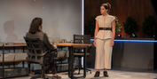 BWW Review: THE GRADIENT at The Catherine B. Berges Theatre At COCA Photo