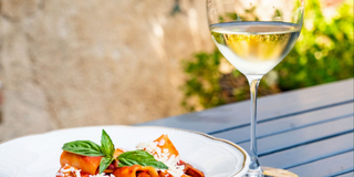 Get to know VENTO DI MARE Wines and Cantene Ermes Co-op in Sicily Photo