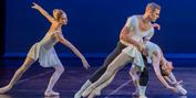 Cape Town City Ballet Announces Spring Line-Up Photo