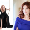 Storm Large, Marilu Henner & Lena Hall Join Feinstein's at the Nikko November Line-Up Photo