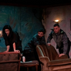 BWW Review: FAMILY at Shaking the Tree Photo