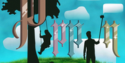 PIPPIN to be Presented By Nazareth College Theatre & Dance Department And Theatre League Photo