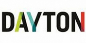 Dayton Live Presents RAIN – A TRIBUTE TO THE BEATLES Photo