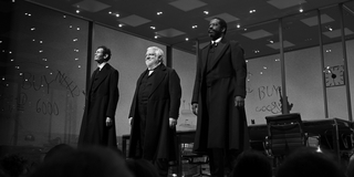 Photos: THE LEHMAN TRILOGY Officially Opens on Broadway! Photo