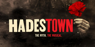 Tickets Go On Sale Today For HADESTOWN At Saenger Theatre Photo