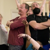 VIDEO: Exclusive First Look at the RSC's New Musical THE MAGICIAN'S ELEPHANT Photo