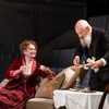 BWW Review: THE CHERRY ORCHARD, Theatre Royal Windsor Photo