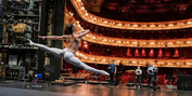 World Ballet Day Final Line-up Announced Photo