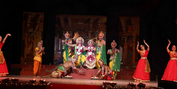 SBKK Ramlila Extends Until October 29 Photo