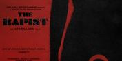 Aparna Sen's THE RAPIST Won the Kim Jiseok Award at the 26th Busan International Film Fest Photo