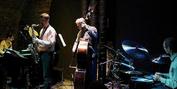 Jaroslav Šimíček Quartet Will Perform at AghaRTA Jazz Centre Next Month Photo
