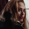 VIDEO: Adele Releases New 'Easy On Me' Music Video