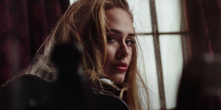 VIDEO: Adele Releases New 'Easy On Me' Music Video Photo