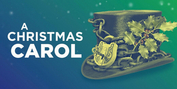 Guthrie Theater to Present World-Premiere Adaptation of A CHRISTMAS CAROL Starring Matthew Photo