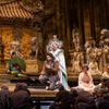BWW Review: Season's First TURANDOT Adds a Fourth Question - Is It Time to Retire Zeffirelli's Popular Production?