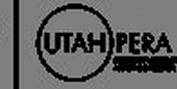 Utah Symphony Utah Opera Appoints VP Of Artistic Planning Photo