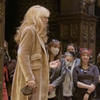 VIDEO: HARRY POTTER AND THE CURSED CHILD Returns to the West End Photo