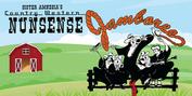 NUNSENSE JAMBOREE Returns To Hendersonville Community Theatre Photo