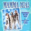 BWW Review: MAMMA MIA! at Fairfield Center Stage Photo