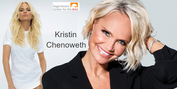 BWW Interview: Kristin Chenoweth's For The Girls & Everybody Else Photo