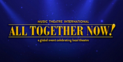 Missoula Children's Theatre to Present BROADWAY, OFF BROADWAY: ALL TOGETHER NOW! Photo