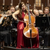 BWW Review: NEW BEGINNINGS (CLEVELAND ORCHESTRA) at Jack, Joseph And Morton Mandel Concert Photo