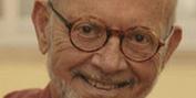 Theatre Legend Yosef Bar Yosef Passes at 88 Photo