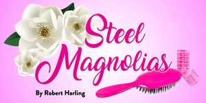 BWW Review: STEEL MAGNOLIAS at Castle Craig Players Photo