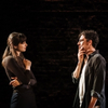 BWW Review: LOVE AND OTHER ACTS OF VIOLENCE, Donmar Warehouse Photo