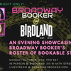 BWW Interview: Kate Rockwell of BROADWAY BOOKER AT BIRDLAND at Birdland October 18th at 7 Photo