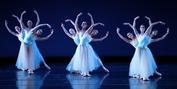 BWW Review: CELTS at KC Ballet Photo