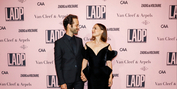 Photos: Inside Last Night's Annual LA Dance Project Gala Photo