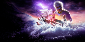 BWW Review: THE TEMPEST at Great Lakes Theater Photo