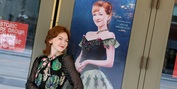BWW Interview: Caroline Innerbichler of FROZEN at Hennepin Theatre Trust Photo