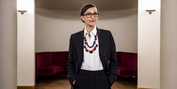 Sophie Lauwers Appointed as General Director of Bozar Photo