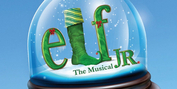 ELF JR. Will Be Performed at  Fort Wayne Youtheatre in December Photo