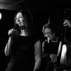 Photo Flash: Kati Neiheisel Premieres YESTERDAY... ONCE MORE at Pangea and Helane Blumfiel Photo