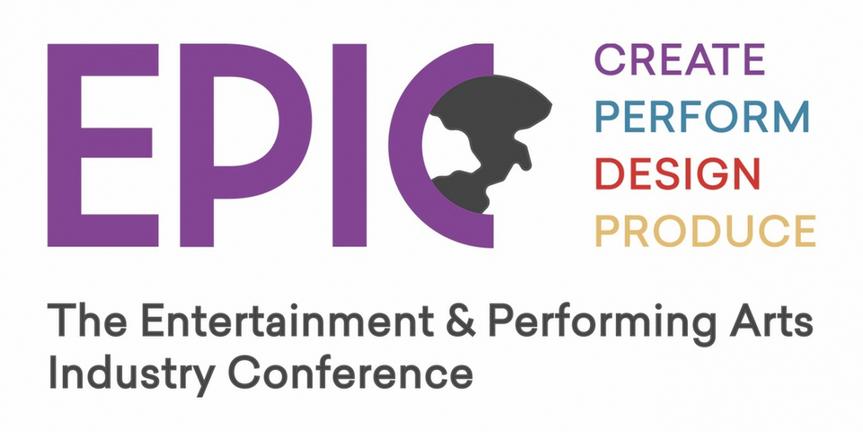 Worldwide Industry Conference, EPIC, Will Launch This January Photo
