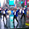 VIDEO: Watch the Cast of AIN'T TOO PROUD Perform on GOOD MORNING AMERICA