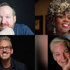 CABARET CONVERSATIONS With Michael Kirk Lane Continues Year Two of Programming Photo