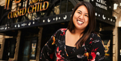 HARRY POTTER AND THE CURSED CHILD Hires Patricia Dayleg as Director of Equity, Diversity & Photo