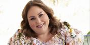 Chrissy Metz Launches JOYFUL HEART WINE COMPANY Photo