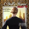 BWW Review: 4th Wall Theatre's A DOLL'S HOUSE, PART 2 is Bursting with Feminist Energy Photo