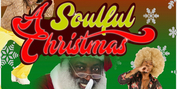 A SOULFUL CHRISTMAS Announces Off-Broadway Cast and Dates Photo