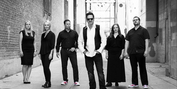 Historic Ellen Theatre Reopens; Modern Rock Orchestra Featured Show Photo