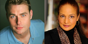 MTH Announces Cast and Creatives For COMPANY Photo