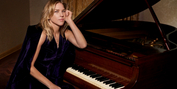 Diana Krall Will Bring Her Tour to the Kauffman Center in 2022 Photo
