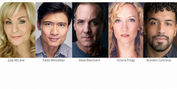 Judy McLane, Paolo Montalban & More To Star In CLICQUOT: A REVOLUTIONARY MUSICAL - In Conc Photo